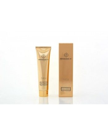 VANILLE ABSOLUT BODY CREAM