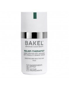 RELIEF-THERAPIST CHARME SIZE