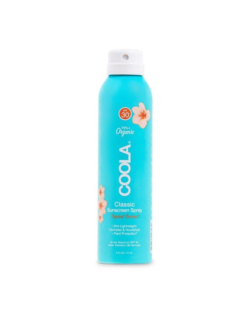 classic-spf30-body-spray-tropical-coconut.jpg